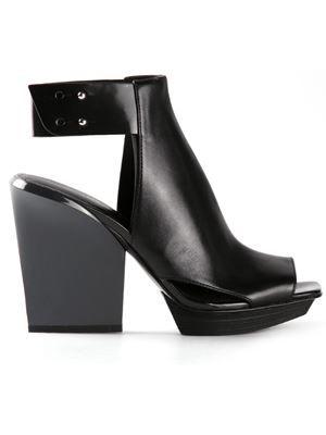 farfetch.com - um novo jeito de comprar moda