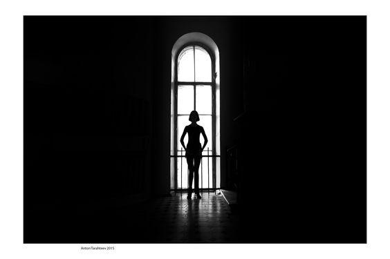 one by Tarakhteev on 500px