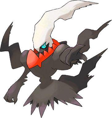 ledgendary pokemon | Publish with Glogster!