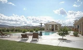 Vacation rental in Temecula from VacationRentals.com! #vacation #rental #travel