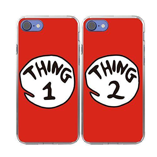 cover iphone 7 best friends per due