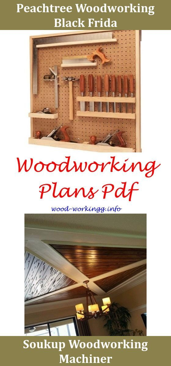 Hashtaglistwoodworking Hand Saws Fine Woodworking Online Subscription Unique Woodworking Woodworking Plans Software Woodworking Plans Diy Bed Woodworking Plans