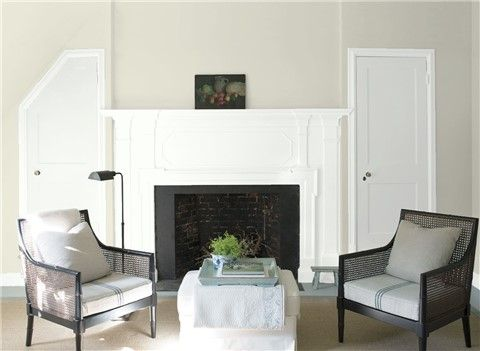 Saved Color Selections Living Room Paint Room Colors Benjamin Moore