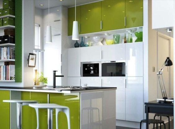 Wandgestaltung mit Farbe wand streichen ideen frisch küche - wandgestaltung mit farbe küche