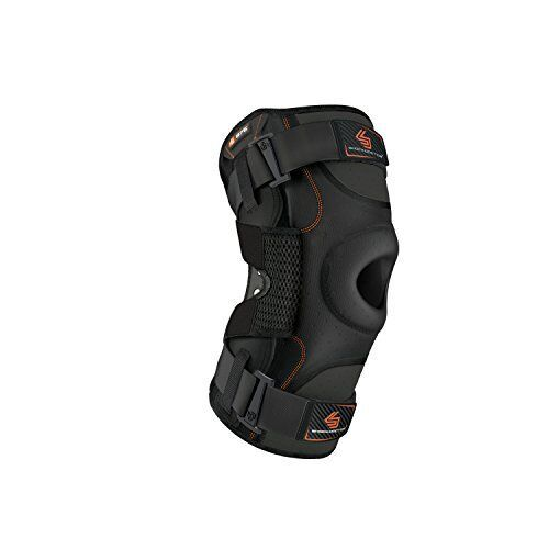 10 Best Mcl Knee Brace In 2020 Reviews Buying Guide Knee