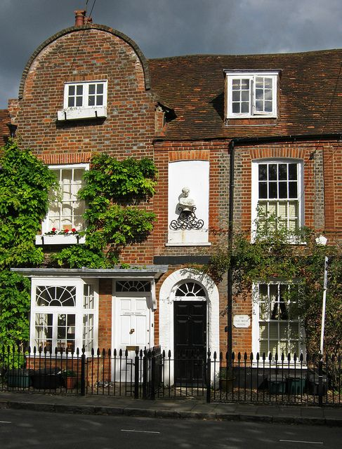 Peter street marlow and peter o 39 toole on pinterest for Marlow manor