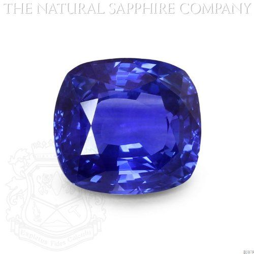 http://www.onlineshoppingshow.com/product_details.aspx?id=160 NATURAL UNTREATED BLUE SAPPHIRE, 6.99CT