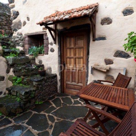 Casa Rural 6 noches en El Hierro desde 296€- http://comprarcanarias.com/deals/7-noches-4-personas-solo-274e-en-el-hierro/