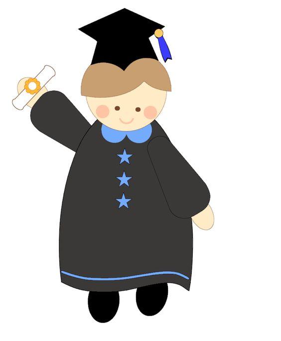 tarjetas de graduacion de bachiller - Buscar con Google