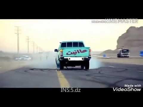 تفحيط ددسن يا لبي ددسن طايح Youtube Dirtbikes Vehicles Car