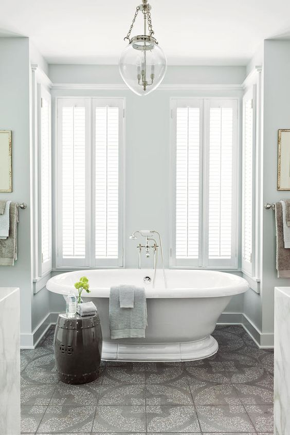 Bathroom Ideas Shower Curtain Privacy Window Film Great Bathroom