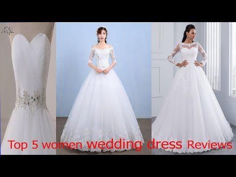 Weddingdresses Weddingwomendressreviews