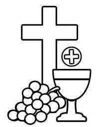Clip Art Communion Clip Art free first holy communion clip art and communion