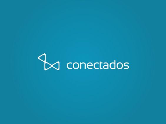 Diseño de logo para una Serie Web. Propuesta 2.