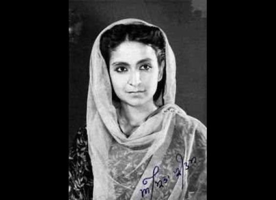 The Great Poetess: The leading 20th century poet of the Punjabi language, Amrita Pritam is considered the Sikh community's unsung heroine. She is the first prominent woman Punjabi poet, novelist, and essayist, equally loved on both sides of the India-Pakistan border. With a career spanning six decades, Amrita Pritam produced more than 100 books. She represents the rise of Sikh women in the humanities -- writers, artists, filmmakers, and scholars.
