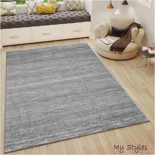 Baho Rug Vintage Turkish Rug Floor Rug Living Room Rug Muted Rug Handwoven Rug Anatolia Rug Oushak Rug Kilims Rug 3 3x6 2 Feet Grey Area Rug Grey Carpet Blue Grey Rug