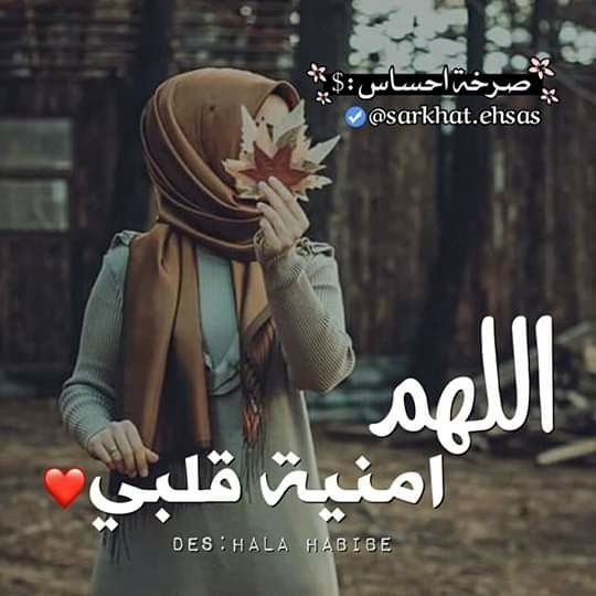 Pin By ملاك الملاك On N Arabic Love Quotes Love Quotes Fictional Characters