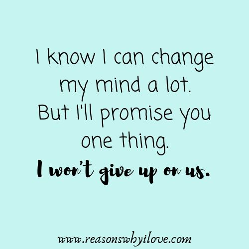 19 Inspirational Marriage Quotes Reasons Why I Love Inspirational Marriage Quotes Love Quotes Funny Love Quotes For Her