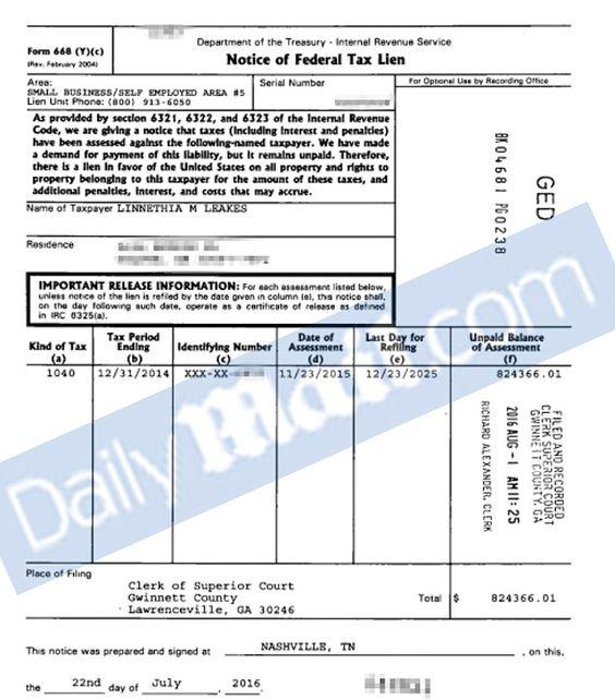 NeNe Leakes joins Kim Kardashianu0027s Hollywood app Nene leakes - lien release form