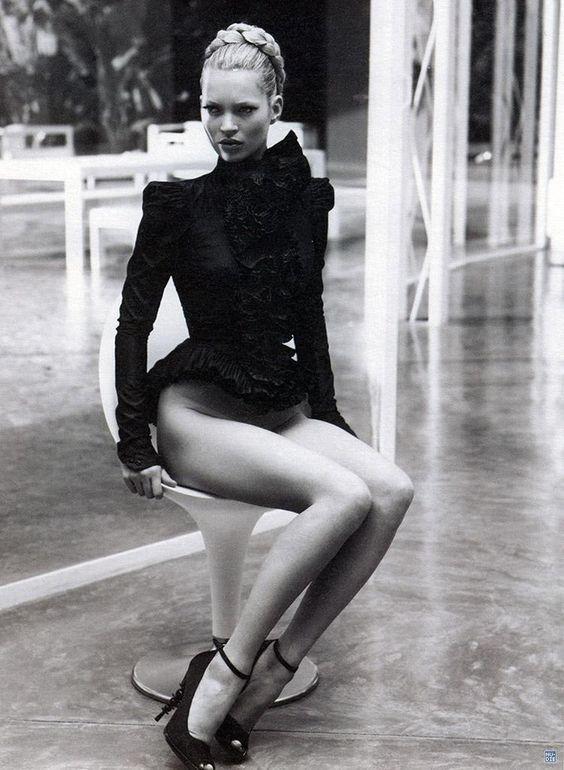#KlauVazkez #Lingerie #Hot #Sexy #Passion