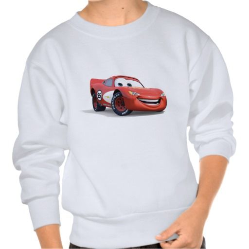 ==> reviews          	Cars Lightning McQueen Disney Sweatshirt           	Cars Lightning McQueen Disney Sweatshirt We have the best promotion for you and if you are interested in the related item or need more information reviews from the x customer who are own of them before please follow the li...Cleck Hot Deals >>> http://www.zazzle.com/cars_lightning_mcqueen_disney_sweatshirt-235299672427838967?rf=238627982471231924&zbar=1&tc=terrest