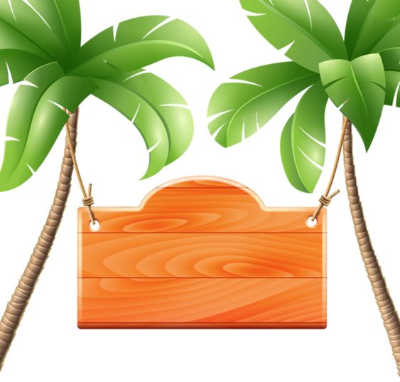 Open Full Size Placa De Bambu Moana Png Clipart Borders And Frames Download Transparent Png Image And Share Seekp Clip Art Borders Clip Art Borders And Frames