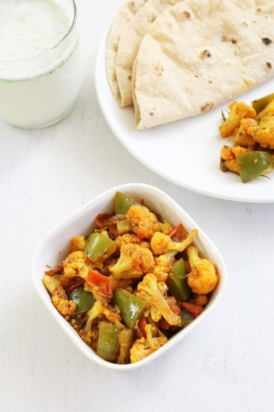 Indian Diet For Weight Loss In 7 Days | Diet Chart & Tips - Diet