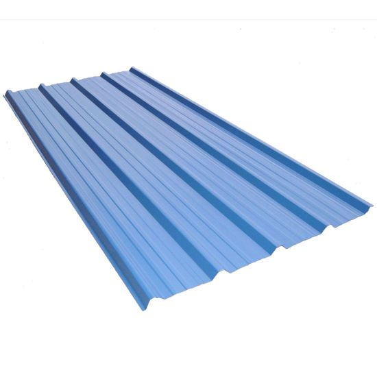 Hot Item 3003 Corrugated Aluminum Sheet Fro Roofing In 2020 Sheet Metal Roofing Metal Roofing Materials Metal Roof