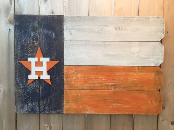 Are you ready for some BaseBall!? Need something to decorate your outdoor entertainment area while watching the big game and cheering for your