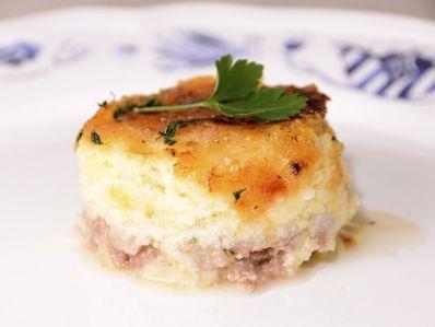 ... choclo recipe and more pastel corn cakes corn casserole casseroles