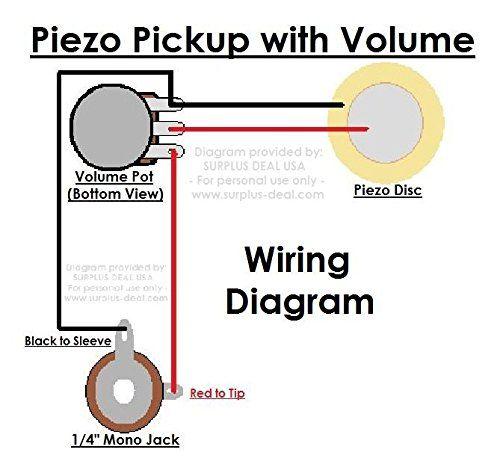 Wiring Diagram Xlr To 1 4 Mono Jack