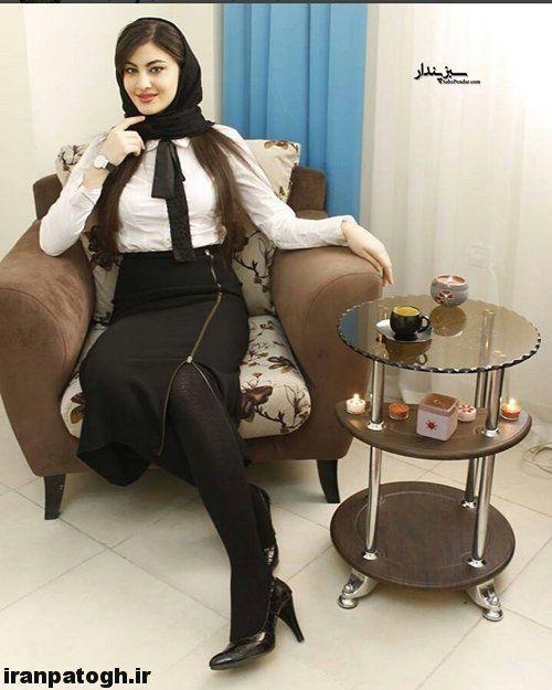 عکس های مریم مومن بی حجاب بازیگر نقش فخرالزمان بانوی عمارت ایران پاتوق Iranian Women Fashion Women Blouses Fashion Beautiful Iranian Women