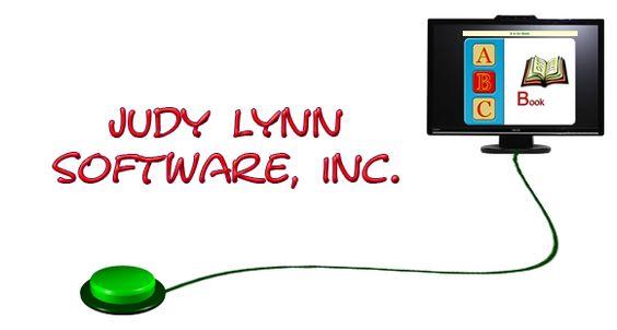 Judy Lynn Software, Inc.
