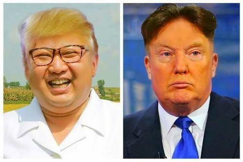 Syds Funnyimpeachmentmemes Funnyimpeachmentmemes In 2020 Trump Memes Memes Trump Hair