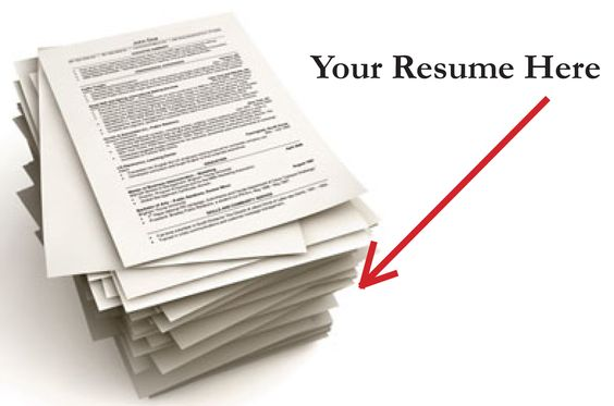 If youu0027re submitting your resume to an organization that uses - keywords to use on resume