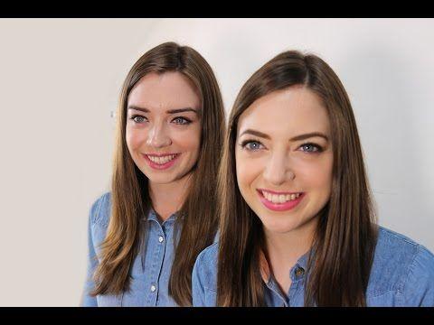 Site permite que você descubra se há um gêmeo seu em outro lugar | Catraca Livre
