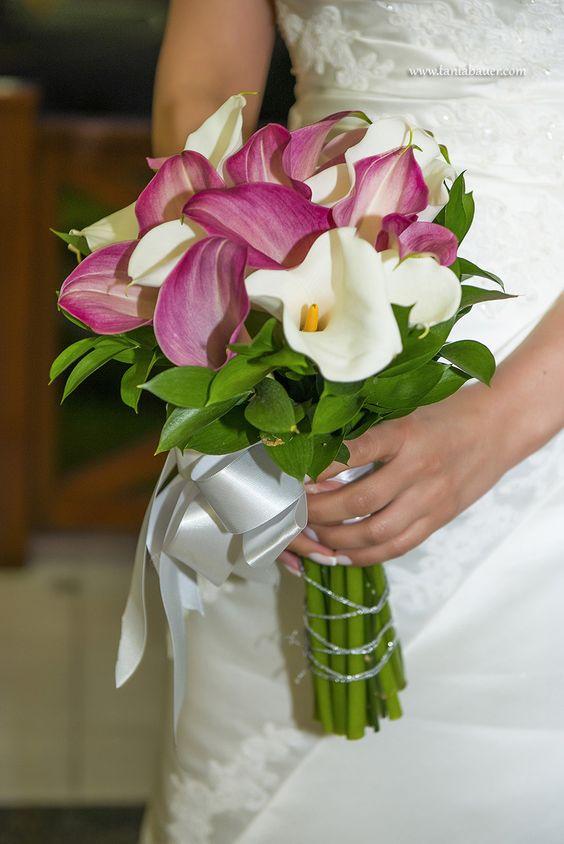Tania Bauer Fotografia - fotografia de casamento.