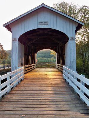 pont d'Apasonia