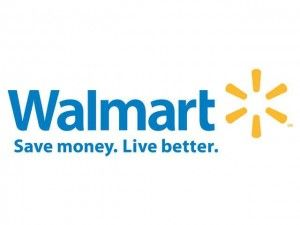 Walmart Deals Week of September 26th 2012 This weeks Walmart deals and coupon matchups are up… These are good for the week of September 26th 2012. Lots of great deals to take advantage of this w ...