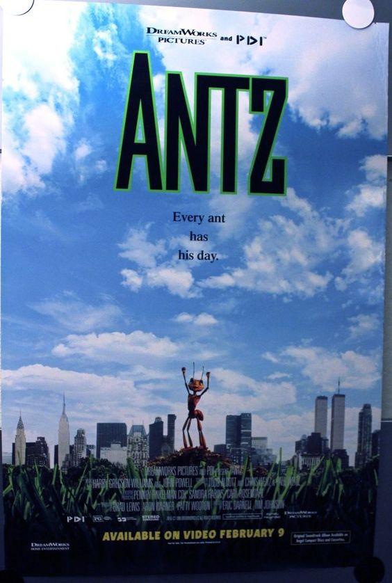 antz operations mgt Possesses practical knowledge in corporate operations applies strong planning and analytical skills to inform senior management of key trends contact ann lantz.