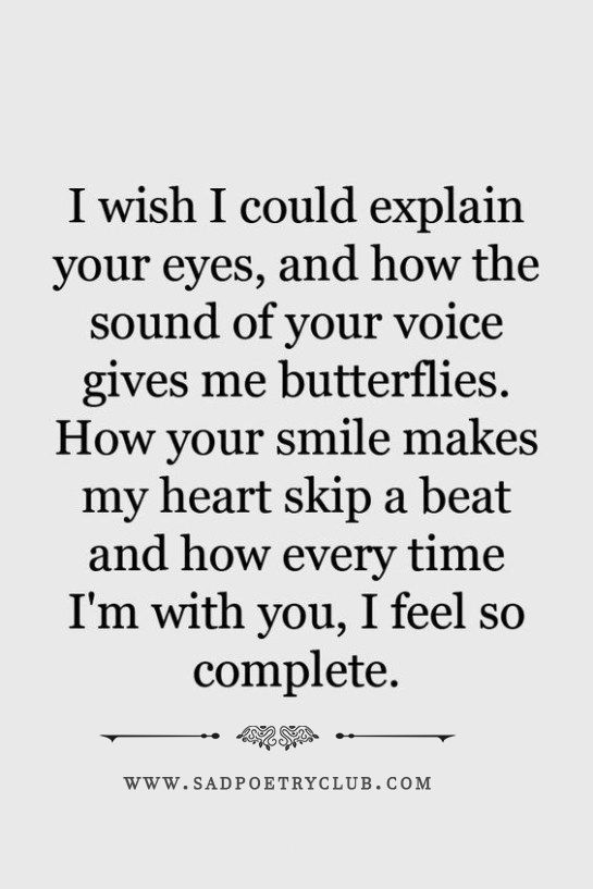 Brainy Quotes Brainy Quotes Cheesy Love Quotes Love Quotes For Her