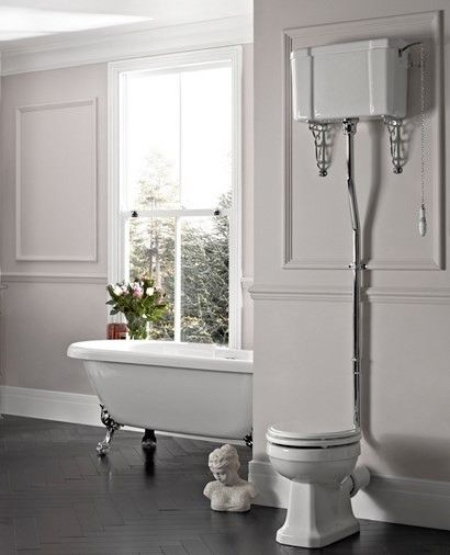 How Much To Fit A Bathroom Suite: 1000+ Ideas About Victorian Toilet On Pinterest