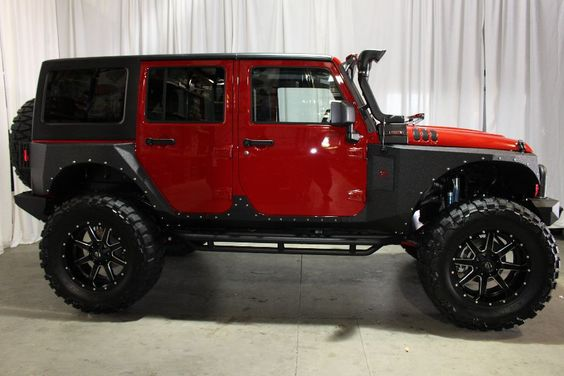 jeeps jeep wrangler lifted jeep wrangler unlimited jeep wranglers. Cars Review. Best American Auto & Cars Review