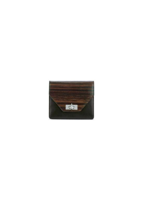 malas e carteiras da pré coleção outono-inverno 2013  handbags of fall 2013 women´s pre collectionFALL