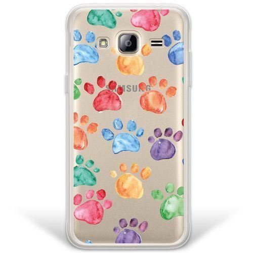 coque samsung j3 2016 rare in 2020   Samsung j3, Samsung, Iphone 11