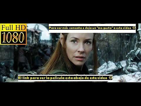 Ver 50 Sombras De Grey Pelicula Completa En Espanol Latino Hd Online Gratis En Espanol Peliculas Onl Peliculas Completas Peliculas Peliculas Online Gratis