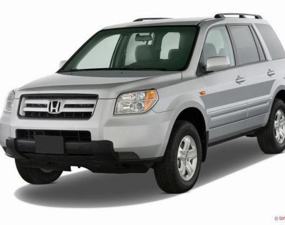 Pilot Honda lease - http://autotras.com