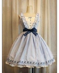 Sweet Lolita Dresses,Sweet Lolita Fashion,Pink Lolita Dresses - DevilInspired.co.uk