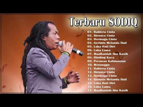 2 Jam Nonstop Lilin Herlina Full Album New Pallapa Terbaru Playlist Youtube Lagu Lagu Terbaik Musik Santai