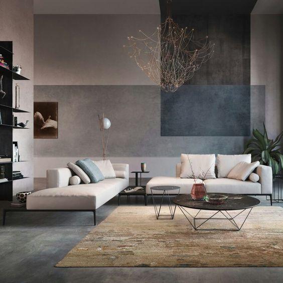 Our Luxury Handcrafted Lighting Home Decor And Furniture Pieces Take Inspiration From Al Arredamento Soggiorno Idee Per Decorare La Casa Arredamento D Interni